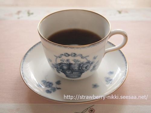strawberry-nikki.seesaa.netP6140585メリタコーヒーミル.JPG
