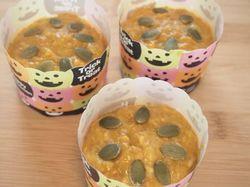 かぼちゃのマフィン工程9型jpg.jpg