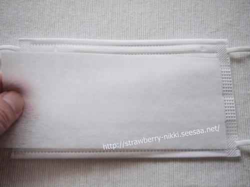 strawberryインナーマスク2インナーマスク.JPG