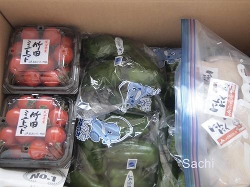 strawberry大分クッキングアンバサダー8月a大分クッキングアンバサダー.JPG