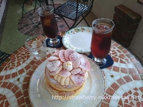 strawberryIMG_20181006_152648あさぎ家 いちじくパンケーキ.jpg