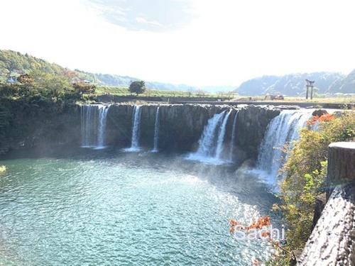 strawberryIMG_4099原尻の滝.jpg