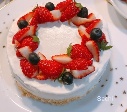 strawberryIMG_5141デコレーションケーキ(娘).JPG