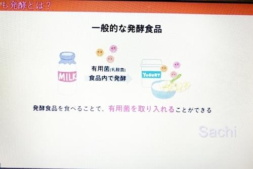strawberryIMG_6058活かそう発酵パワー.JPG