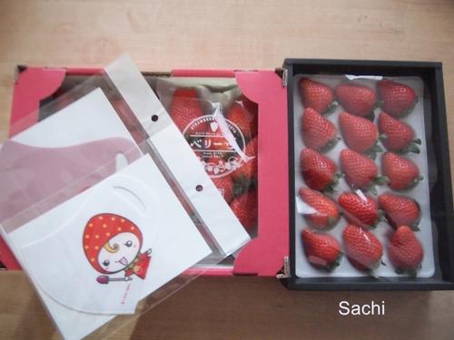 strawberryP1077142おおいたクッキングアンバサダーベリーツ.JPG