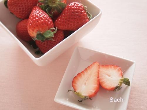 strawberryP1117152おおいたクッキングアンバサダーベリーツ.JPG