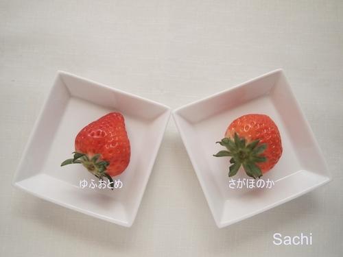 strawberryP1287220名前入り大分県産いちご.JPG