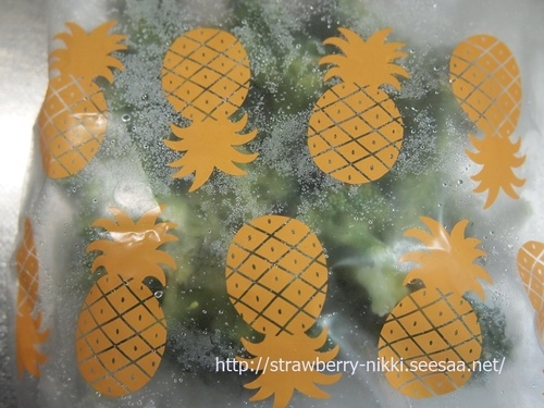 strawberryP3105012ブロッコリーの保存方法.JPG
