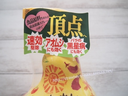 strawberryP5115505アースガーデン ロハピ.JPG