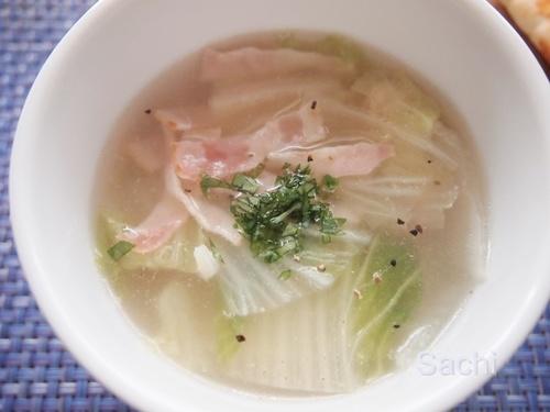 strawberryPA286708白菜スープ.JPG